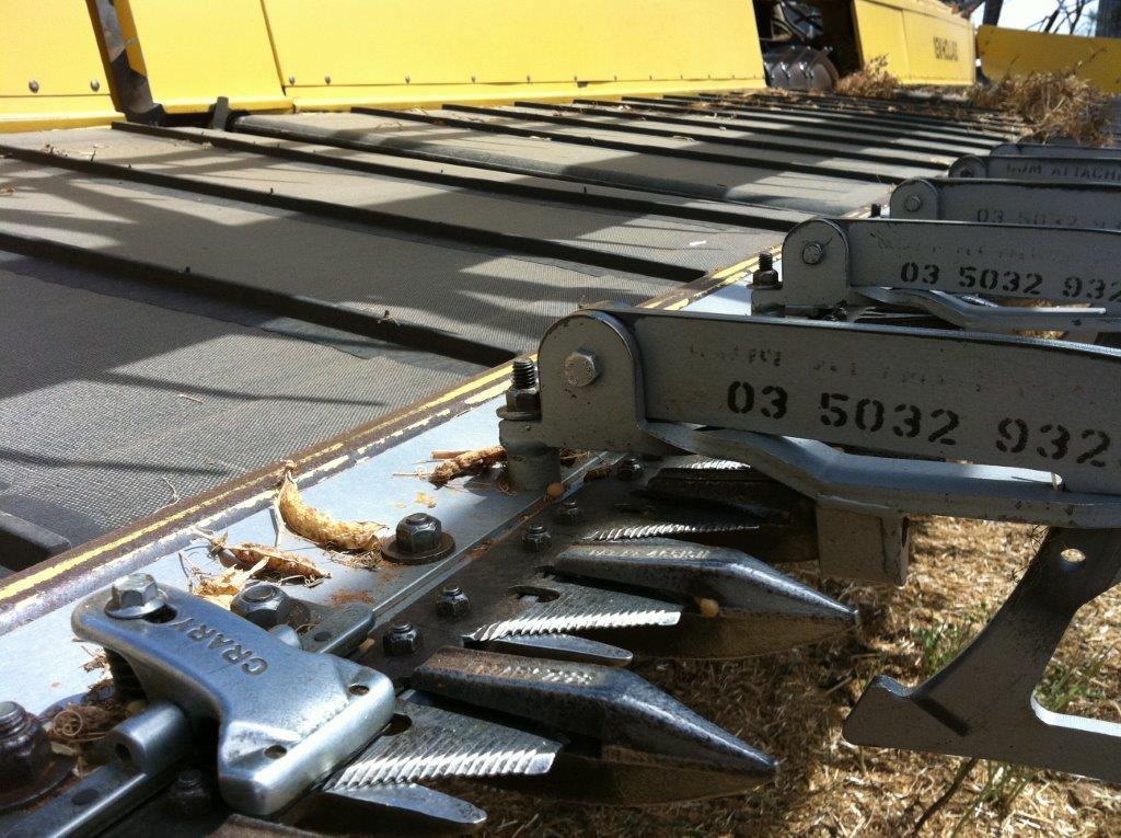 Crop lifters cjm attachmentscjm attachments for Cjm builders