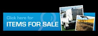 cjm_for-sale-button01